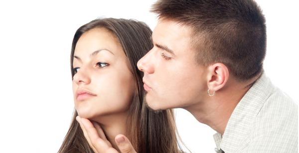 Homens têm dificuldade em perceber o que as mulheres sentem na cama