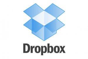 Dropbox - Computação em nuvens