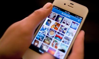 Instagram é a pior rede social para a saúde mental, segundo pesquisa