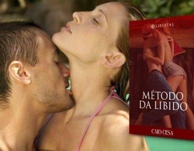 E-book Método da Libido