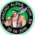 o-macho-alpha-banner.jpg
