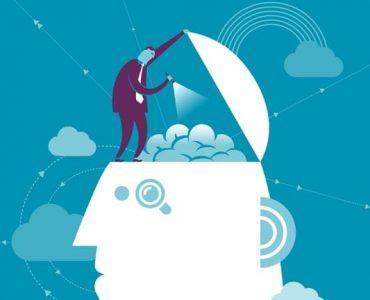 Psicologia influenciando no mundo dos negócios