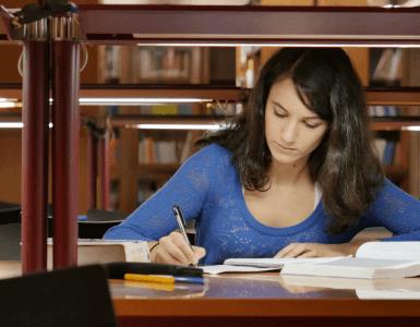 Dicas de estudos