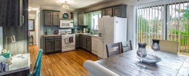 Qual o melhor site para comprar geladeira barata?