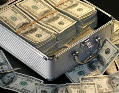 formas de ganhar uma renda extra no fim do mês