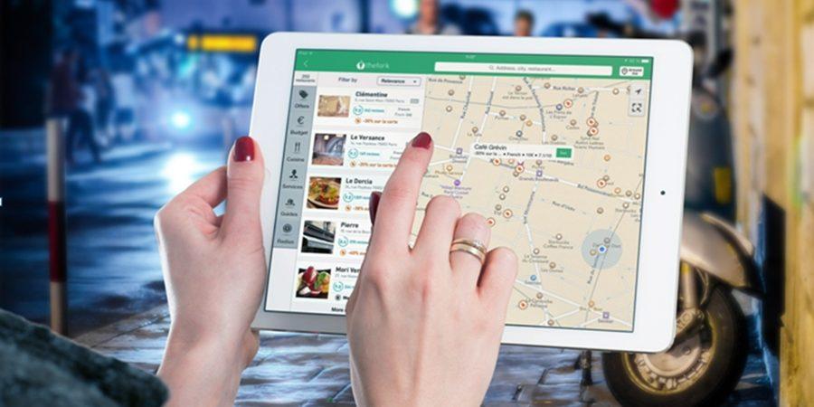 Marketing Digital aliado ao negócio Imobiliário