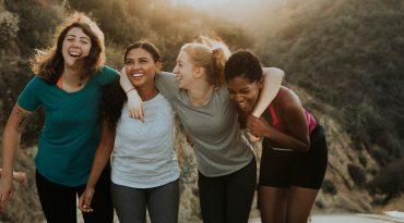 Saúde íntima da mulher