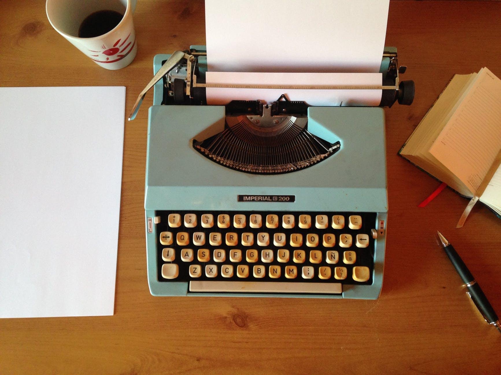 7 dicas de copywriting para aumentar as suas vendas