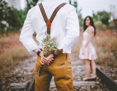 Como saber se o ex quer voltar