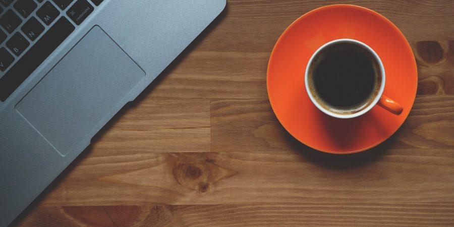 Melhores formas de trabalhar em casa pela internet