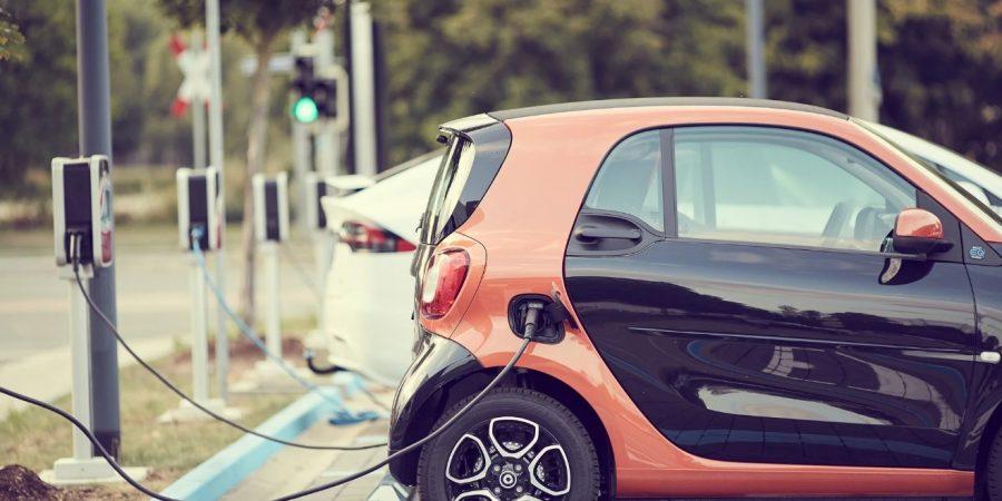Carros elétricos no Brasil, tendência ou sonho?