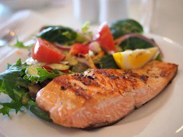 A Melhor Jantar Fitness Para O Dia Dos Namorados