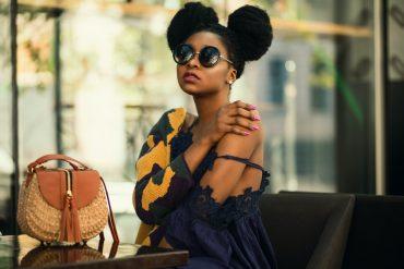 Alternativa econômica para comprar acessórios Chanel