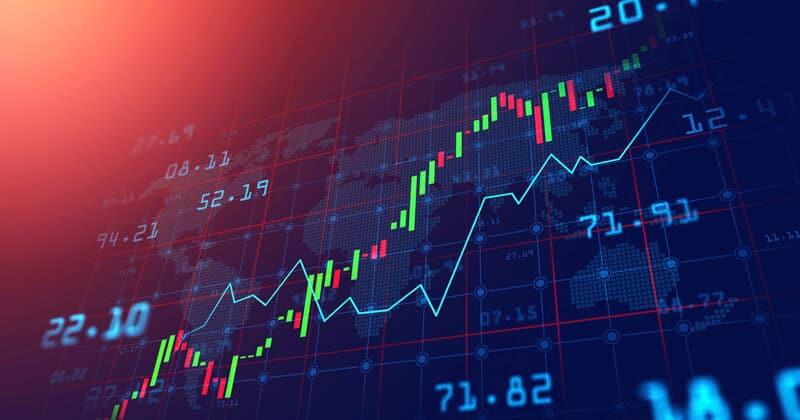 Análise fundamentalista para o pequeno investidor em ações